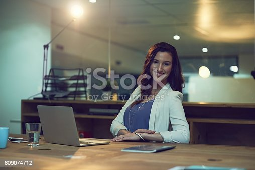 637233964istockphoto My deadlines are done and dusted for the day 609074712