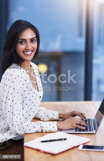637233964istockphoto My deadlines will soon be done 590167572