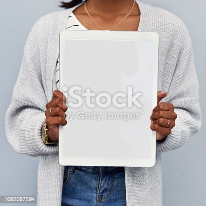 863476202istockphoto My device is a great space for your display 1062087294