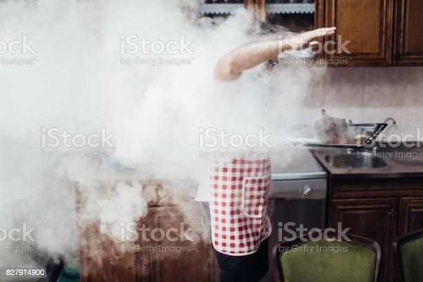 My dinner burnt picture id827914900?b=1&k=6&m=827914900&s=612x612&h=q ruefru wpn6lxcm307pahjeudlj3t 5q4hft qucs=