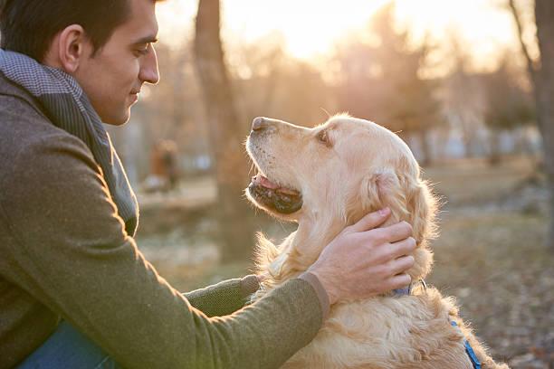 My dog picture id483614072?b=1&k=6&m=483614072&s=612x612&w=0&h=8ydha8mvozz1c215gvncazu0yxnw evweoatcohmlhc=