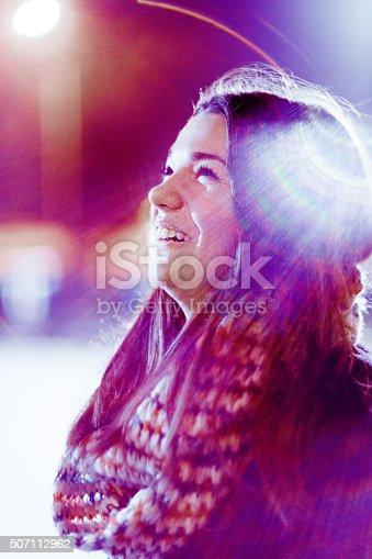 135359671 istock photo My favorite winter hobby! 507112962