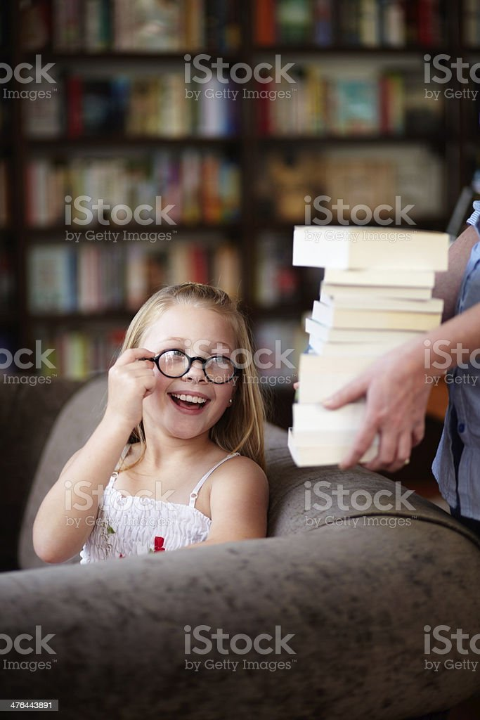 My favourite pastime royalty-free stock photo
