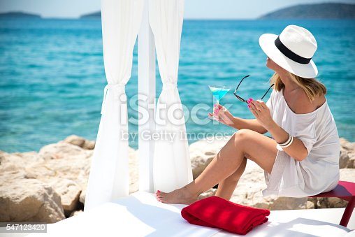 istock My favourite place 547123420