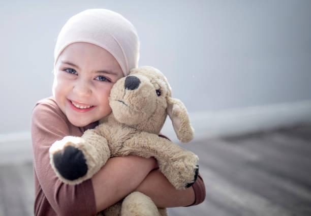 My favourite teddy bear! stock photo