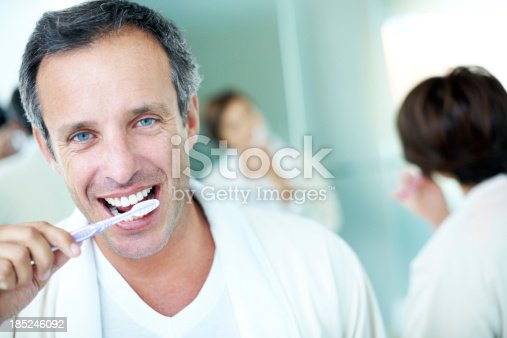 536952169 istock photo My greatest asset is this smile 185246092