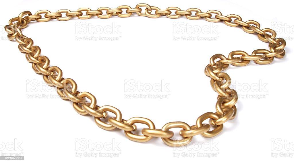 My heart 12646389 royalty-free stock photo