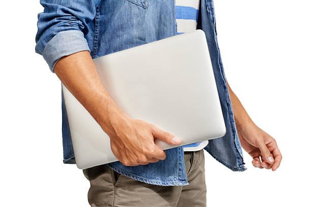 Laptop Mobility