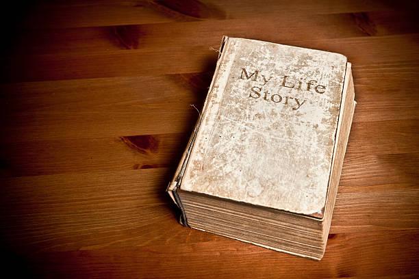 Mein Leben Geschichte – Foto