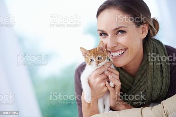 My little furry friend picture id188037957?b=1&k=6&m=188037957&s=612x612&h=ugcof4rarr60qhhty3gz0viqaihci0yhgo2sss07b98=