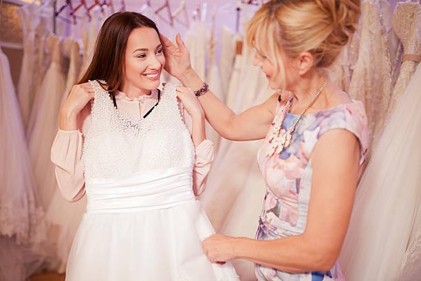 my little girl is getting married - hochzeitskleid über 50 stock-fotos und bilder