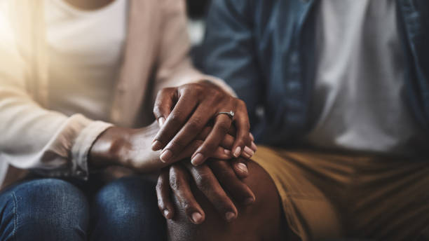 7,413 Black Couple Holding Hands Stock Photos, Pictures & Royalty-Free Images - iStock