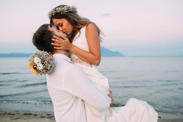 meu amor - casamento - fotografias e filmes do acervo