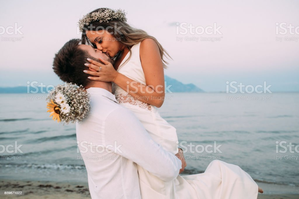 My love stock photo
