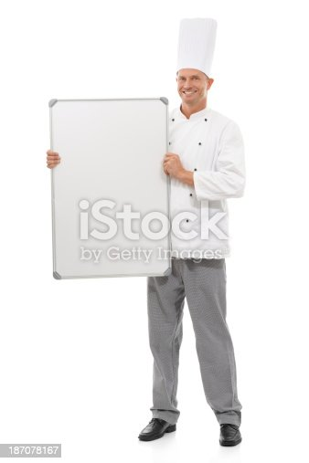 istock My menu is the best! 187078167
