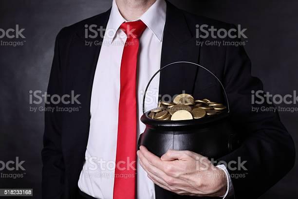 My pot of gold picture id518233168?b=1&k=6&m=518233168&s=612x612&h=umuopreh6wp1am 3cmzoo3azsnlfw2s2p6qh8wyzyv4=