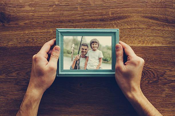My son is my life picture id500515632?b=1&k=6&m=500515632&s=612x612&w=0&h= ezf5hbskqfbughvyt zryoljirz p70j4moyf5n7gi=