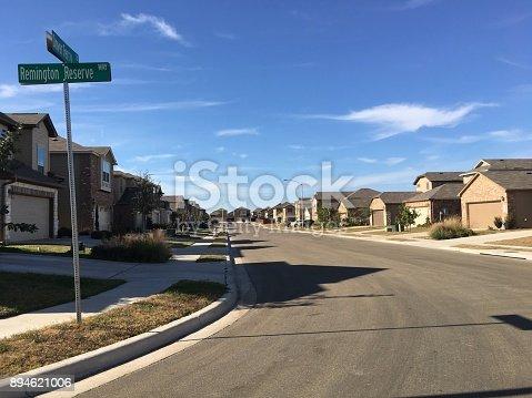 istock My Street 894621006