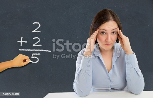 istock my students do not learn uff 545274088