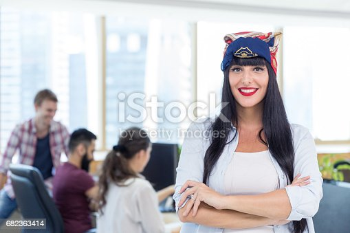 682363912istockphoto My success is reflection of my hardwork and great teamwork 682363414