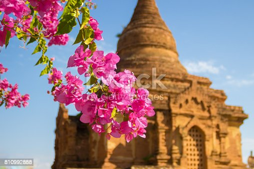 myanmar bagan tamples light birma