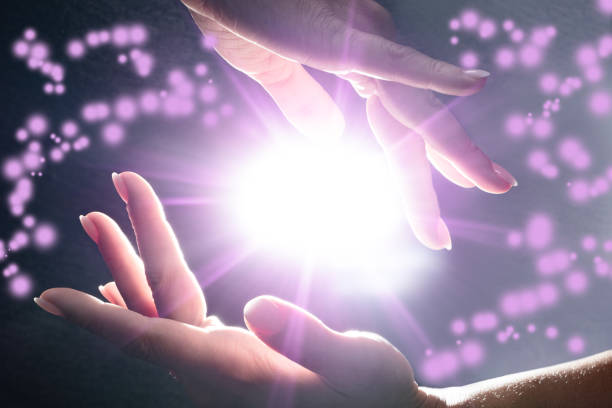 Mysterious power in the hands picture id1166079645?b=1&k=6&m=1166079645&s=612x612&w=0&h=ocombp0qasq766zwf840t7edmqg2khyzr909az5dzke=