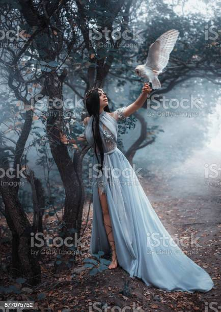 Mysterious sorceress picture id877075752?b=1&k=6&m=877075752&s=612x612&h=yyz xgos6qnaj0xoj61mpagbzb7ugyy8cta4qfxobp0=