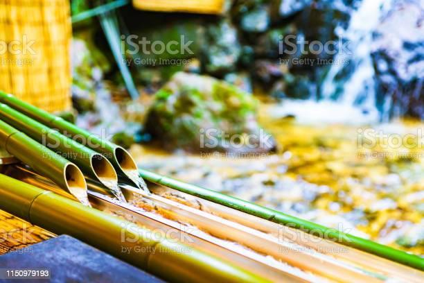 Nagashi somen in kyoto japan picture id1150979193?b=1&k=6&m=1150979193&s=612x612&h=slwl9qaorfynzeea1czoc2wpesmzbvr7 1x 9cnbuou=
