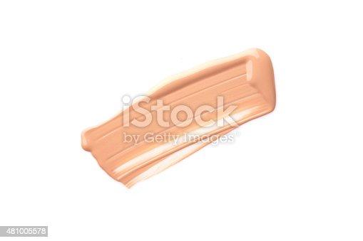 istock nail varnish 481005578