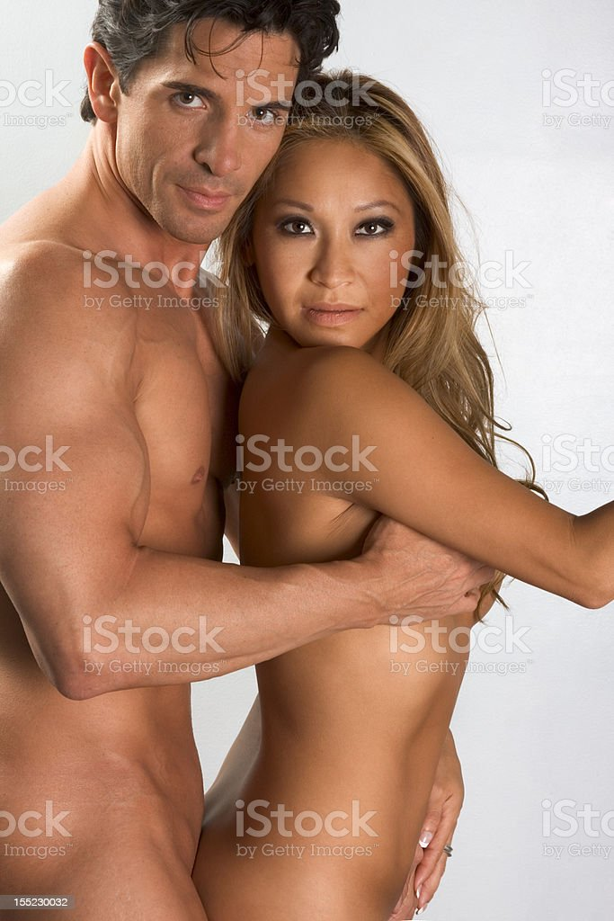 only photos of naked couples