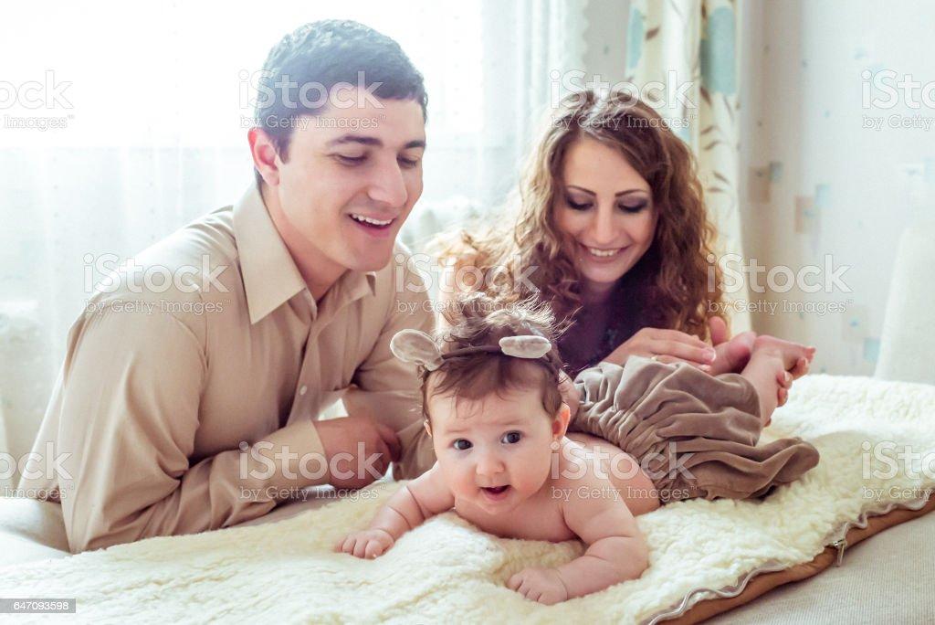 Bild von nackten Babys Shemale große Hähne tumblr