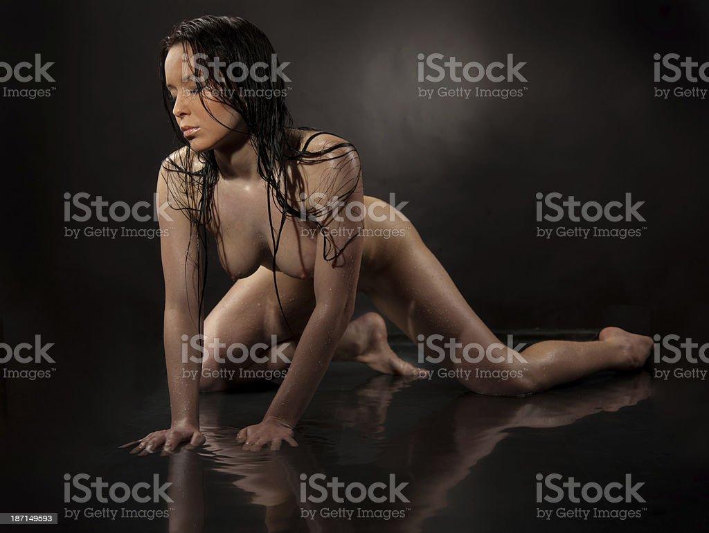 Sonam kapoor hot sexy picture