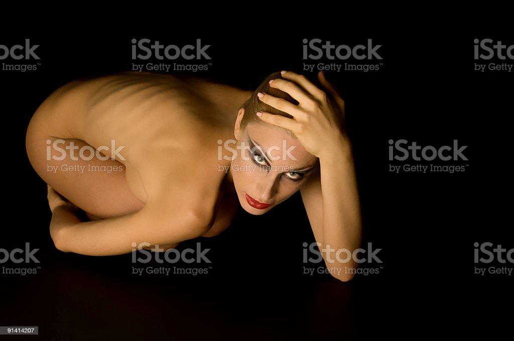 nudo nero ragazza immagini cornea milf sesso