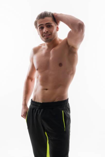 Best Nude Turkish Men Stock Photos, Pictures & Royalty