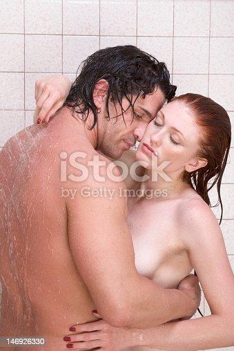 legal nudity in spain