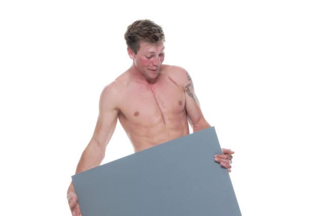 nude male stripper video