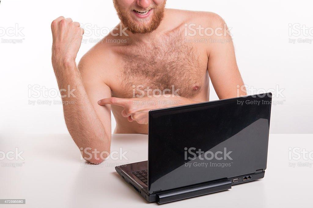 Teen slave porn