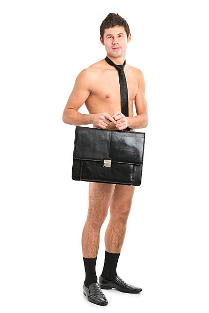 Naked Handsome Men Pictures Stock Photos, Pictures