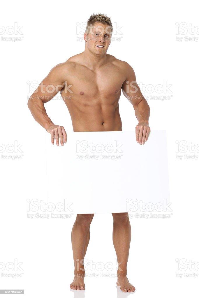Nude actress self pics