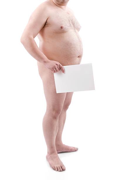 Nude fat plc 2