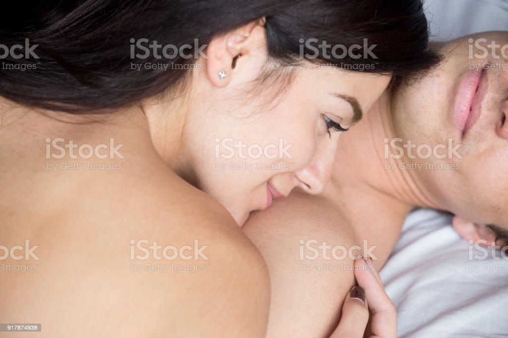 Www anal sexvideos com