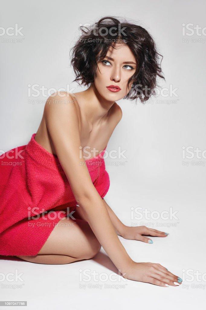 Hot kareena kapoor naked