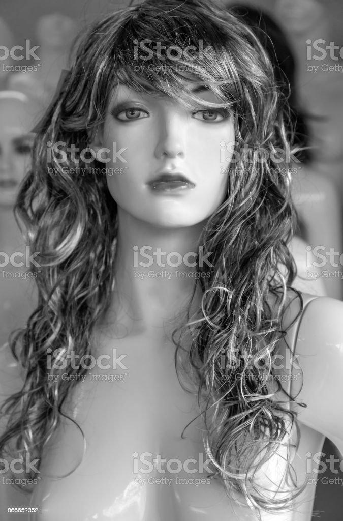 Mujer desnuda mas images 15