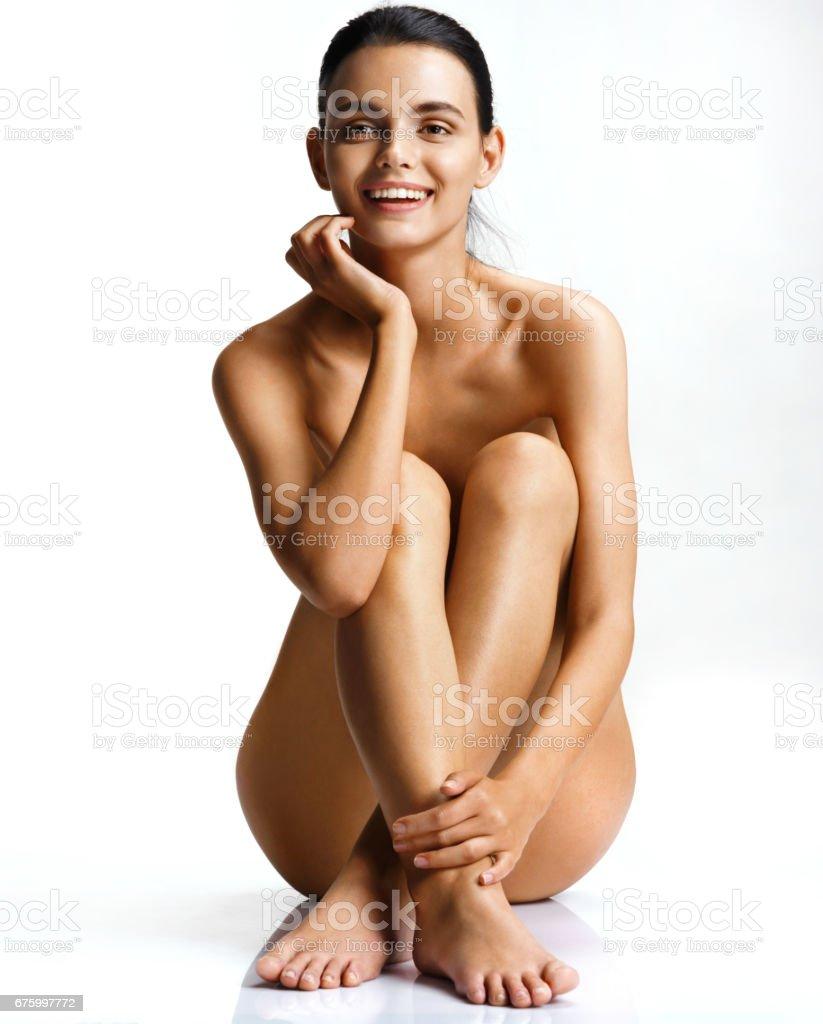bilder av kvinnor naken