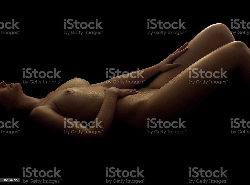 Nacktfrauen pix