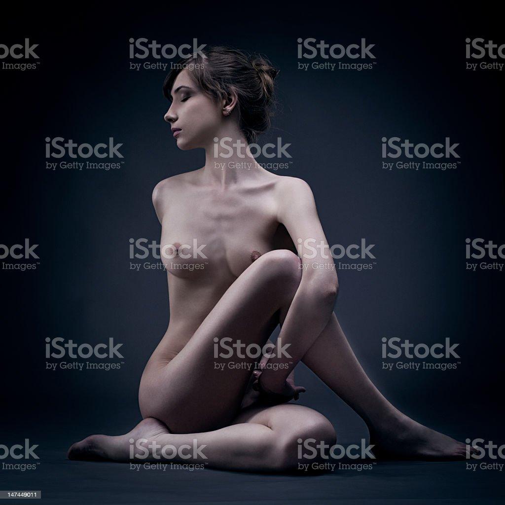 areb porn com