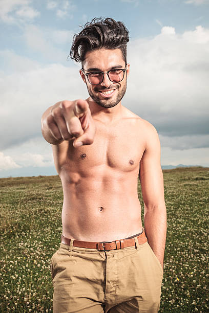 free-naked-young-boy-pictures