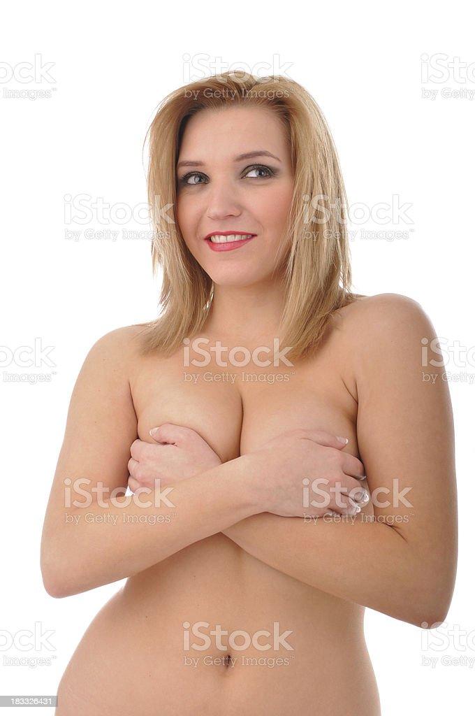 naket pics mini jupe sexe vidéo