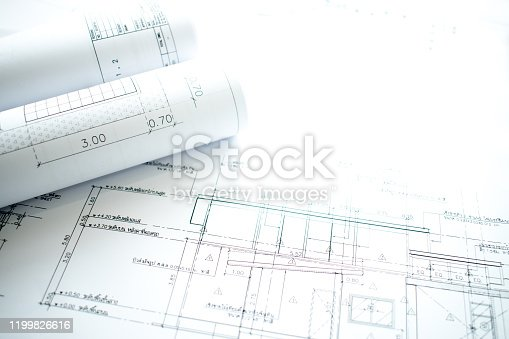 617749876 istock photo Nakhon Ratchasima, Thailand 22 September 2019: Close-up image of architecture with detailed construction and design. 1199826616