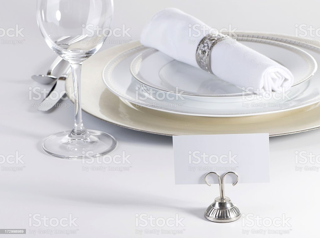 Name your own guest royalty-free stock photo